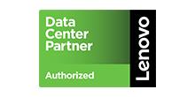 Data Center Partner Lenovo