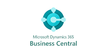 MS Business Central