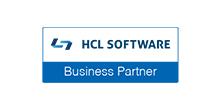 HCL Software Business Partner